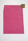 Asimmetrico rosa