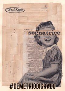 SOGNATRICE