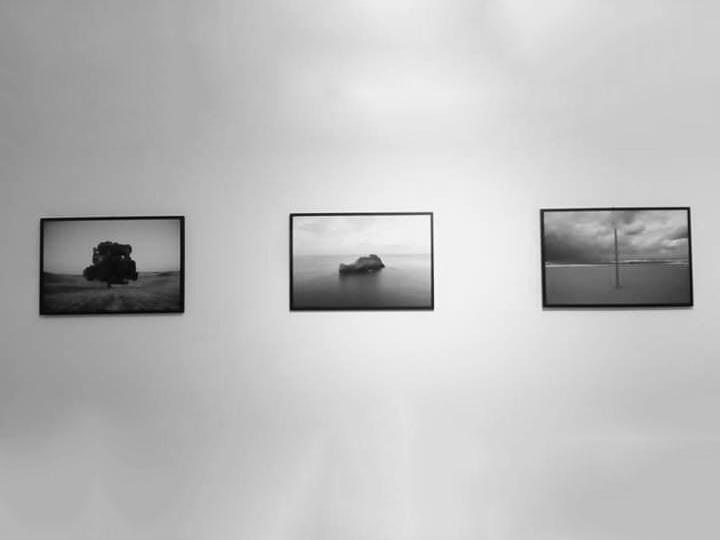 Trascendenze - Andrea Marchese